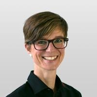 Anne Shepley